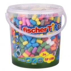 Набор для творчества FischerTIP 1200 (FTP-533784)