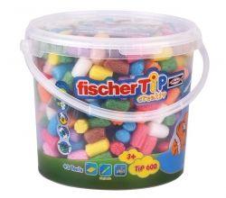 Набор для творчества FischerTIP 600 (FTP-533782)