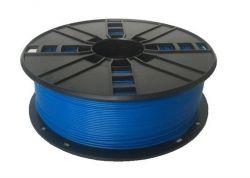 Филамент пластик Gembird (3DP-NYL1.75-01-B) для 3D-принтера, NYL, 1.75 мм, синий, 1кг