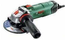 Шлифмашина Bosch PWS 850-125 (06033A2720)