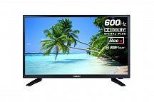 """Телевизор 22"""" Romsat 22FMC1720T2, LED 1366х768 60Hz, DVB-T2, HDMI, USB, Vesa (75x75)"""