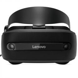 Очки виртуальной реальности Lenovo Explorer (G0A20002RU)