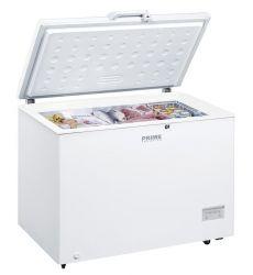 Морозильна скриня PRIME Technics CS 3211 E