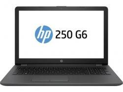 HP 250 G6 (4WV08EA) Dark Ash Silver