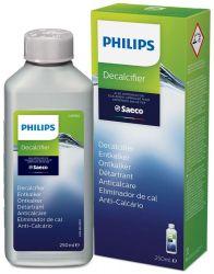Очиститель от накипи Philips CA6700/10 - Картинка 1