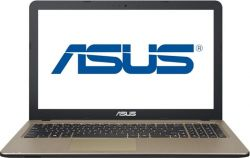 Ноутбук ASUS X540YA-XO747D