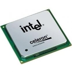Процессор Intel Celeron (LGA1150) G1820, Tray, 2x2,7 GHz, HD Graphic (1050 MHz), L3 2Mb, Haswell, 22 nm, TDP 53W (CM8064601483405)