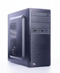 Персональный компьютер Expert PC Basic (I4400.04.H5.730.003)