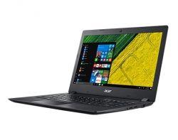 Acer Aspire 3 A314-31-C8HP (NX.GNSEU.008) Obsidian Black