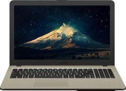 Ноутбук ASUS X540MA-GQ008