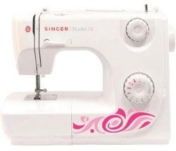 швейная машинка SINGER Studio 12