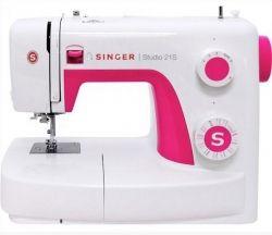 швейная машинка SINGER Studio 21S