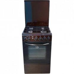 Плита Алєся ПГ 2100-13 (К)