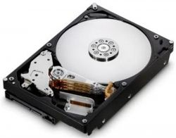 HDD IDE   80GB Hitachi (HGST) CinemaStar 7K160 7200rpm 8MB (HCS721680PLAT80) гар. 12 мес.