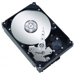 HDD SATA   40GB Seagate Barracuda 7200.10 7200rpm 8MB (ST340815AS) гар. 12 мес.