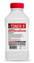Тонер HP Универсальный P1005/P1505/P2015/P2035/P2055/P4015, 60 г, ColorWay Premium (TH-U06-0.6)