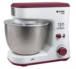 Кухонный комбайн Vitek VT-1432 BD
