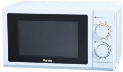 Микроволновая печь Galanz POG-209G