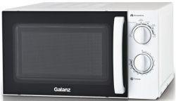 Микроволновая печь Galanz POG-208M