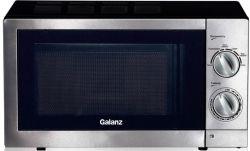 Микроволновая печь Galanz POG-211M