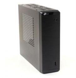 Персональный компьютер Expert PC Basic Mini (I1800.04.S1.INT.038)