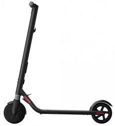 Электросамокат Segway Ninebot KickScooter ES1 (40.01.0000.01)