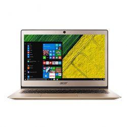 Acer SF114-32-C16P (NX.GXREU.004) FullHD Gold