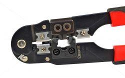 Инструмент Сor-X UA-3085