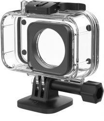 Подводный бокс Xiaomi Waterproof Case для Xiaomi Action Camera (368765)