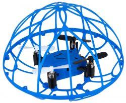 Квадрокоптер Skytech M73 Mini 6 Axis Blue