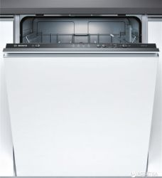 Встраиваемая посудомоечная машина Bosch SMV 24AX00 K
