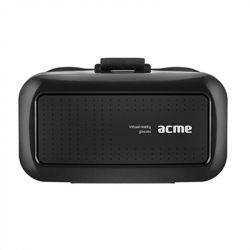 Очки виртуальной реальности Acme VRB01 (4770070877739)