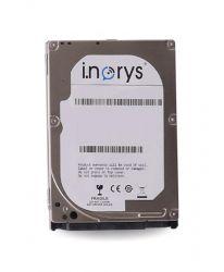 "HDD 2.5"" SATA   80GB i.norys 5400rpm 8MB (INO-IHDD080S2-N1-5408)"