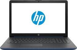 HP 15-db0447ur (7NG32EA) FullHD Blue