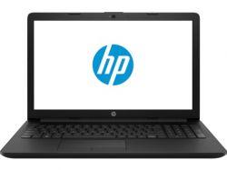 HP 15-db0113ur (4KA72EA) FullHD Black