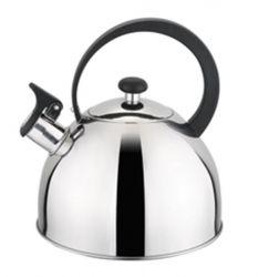 Чайник Gusto GT-1402-25 2,5 л