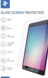 Защитное стекло 2E для Asus ZenPad 10, 0.33mm, 2.5D (2E-TGAS-ZPAD10.1)