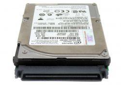 "HDD 2.5"" SCSI  36.7GB Seagate Savvio SCSI 10000rpm 8MB (ST936701LC) гар. 12 мес."
