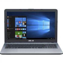 Asus X540MA (X540MA-GQ014) Silver Gradient