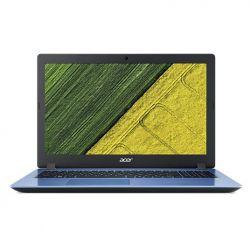 Acer Aspire 3 A315-32 (NX.GW4EU.023) FullHD Stone Blue