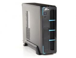 Персональный компьютер Expert PC Basic (I1800.04.H5.INT.091)