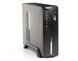 Персональный компьютер Expert PC Basic (I3355.04.S1.INT.098)