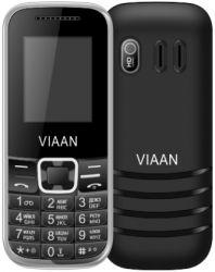 Viaan V182a Black