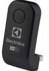 Аксессуар для климатической техники IQ-модуль для увлажнителя Electrolux Wi-Fi EHU/WF-10