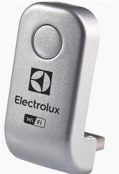 Аксессуар для климатической техники IQ-модуль для увлажнителя Electrolux Wi-Fi EHU/WF-15