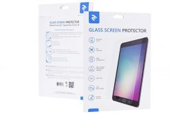 Защитное стекло 2E для Apple iPad Pro 11 (2018), 0.33мм, 2.5D (2E-TGIPD-PAD11)