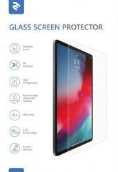 Защитное стекло 2E для Apple iPad Pro 12.9 (2018), 0.33мм, 2.5D (2E-TGIPD-PAD12.9)