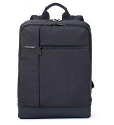 Рюкзак Xiaomi Mi Classic business backpack Black (1161100002)