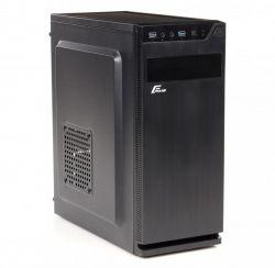 Персональный компьютер Expert PC Basic (I4900.08.H1.INT.359)