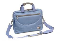 Сумка для ноутбука Sumdex PON-306BU Blue
